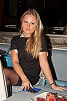 foto-zaderzhanie-prostitutok