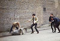 The Who : The Making of The Who 20/3/1966   Ma
