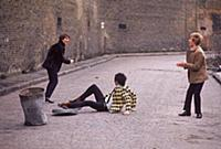 The Who : The Making of The Who  20/3/1966   M