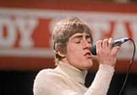 The Who : The Making of The Who : Roger Daltrey 2