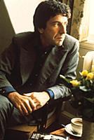 Leonard Cohen Credit all uses  В© Retna Ltd.