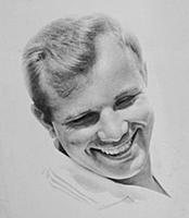 Yuri Gagarin  Supplied By: SCRSS - Society for C