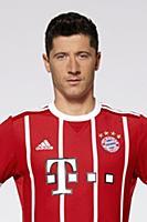 August 2017, Munich, Germany;  German Bundesliga,
