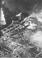 К 75-летию окончания Сталинградской битвы