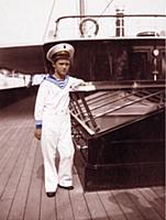 Tsarevich Alexei Nikolayevich Alexis Romanov (1904