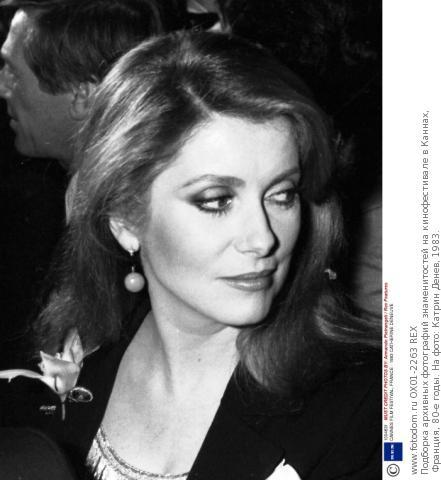 архив фото знаменитостей