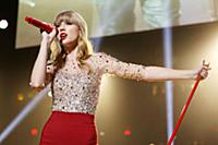 Taylor swift concert dates 2016 new york