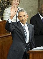 Доклад Барака Обамы