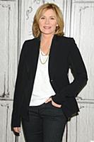 Ким Кэттролл на AOL