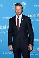 New York, NY 12/12/16
