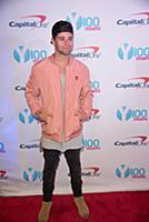 , Sunrise, FL - 12/18/2016 - Y100's iHeartRadio Ji