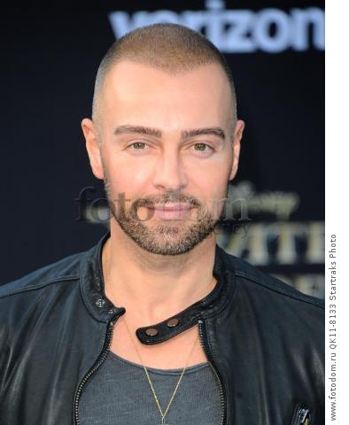 -Hollywood, CA - 05/18/2017 Premiere of Pirates of the Caribbean: Dead Men Tell no Tales