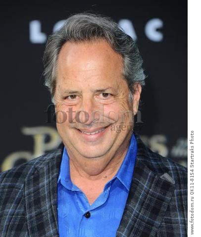 -Hollywood, CA - 05/18/2017 Premiere of Pirates of the Caribbean: Dead Men Tell no Tales-PICTURED: Jon Lovitz-PHOTO by: Sara De Boer/startraksphoto.com-SDL_7559Startraks PhotoNew York, NY For licensing please call 212-414-9464 or email sales@startraksphoto.com