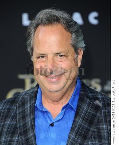-Hollywood, CA - 05/18/2017 Premiere of Pirates of the Caribbean: Dead Men Tell no Tales-PICTURED: Jon Lovitz-PHOTO by: Sara De Boer/startraksphoto.com-SDL_7557Startraks PhotoNew York, NY For licensing please call 212-414-9464 or email sales@startraksphoto.com
