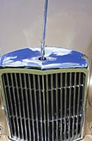 Transport, Cars, Old, Classic car show, Radiator g