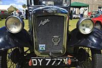 Transport, Cars, Old, Classic car show, Raditor gr