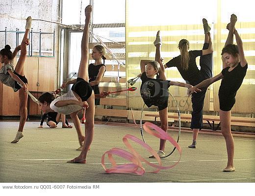 shpilit-gimnastku