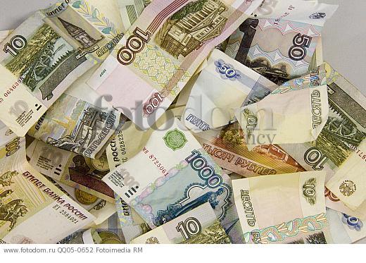 организация кредитования в банках второго уровня в республике казахстан