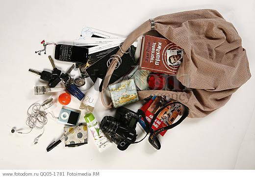 содержимое женской сумки  21 photos  VK