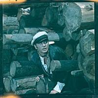Кадры из фильма «12 стульев»