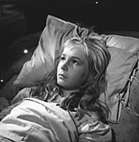 Кадры из фильма «Вступление»