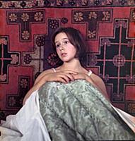 Кадр из фильма «Афоня»