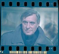 Фильмы с Олегом Басилашвили