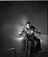 Автомобили в советском кино: Кадры из фильмов «Дело № 306», «Сердца четырех», «Подкидыш»
