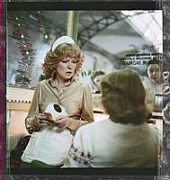 Кадры из фильма «Вокзал для двоих»