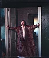 Кадры из фильма «Несколько дней из жизни И.И. Обломова»