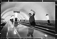 Кадры из фильма «Я шагаю по Москве»