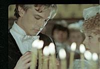 Кадры из фильма «Принцесса цирка»