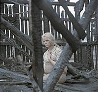 Кадры из фильмов с Тамарой Сёминой