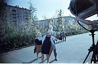 Кадр из фильма «Сказка о потерянном времени», (196