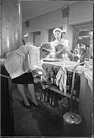 Кадр из фильма «Дайте жалобную книгу», 1965.