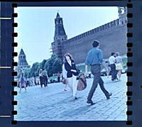 Кадр из фильма «Невероятные приключения итальянцев