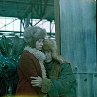 Кадры из фильма «Ты и я», (1971)