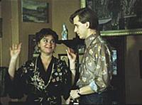 Кадр из фильма «По семейным обстоятельствам», (197