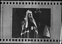 Кадр из фильма «Борис Годунов», (1986). На фото: Р
