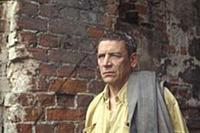 Кадр из фильма «Кто, если не мы», (1998). На фото: