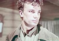 Кадры из фильма «Коммунист», (1957)