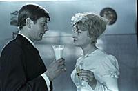 Кадры из фильма «Королевская регата», (1966)