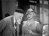 Кадры из фильма «Сердца четырех», (1941)