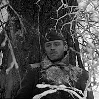 Кадр из фильма «Восхождение», (1976).