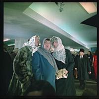 Кадр из фильма «Джентльмены удачи», (1971).
