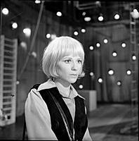 Кадр из фильма «Большой аттракцион», (1974).