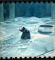 Кадры из фильма «Сталкер», (1979)