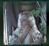 Кадры из фильма «Зеркало», (1974)