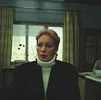 Кадр из фильма «Самая обаятельная и привлекательна