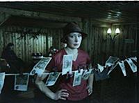 Кадр из фильма «Прежде, чем расстаться», (1984). Н